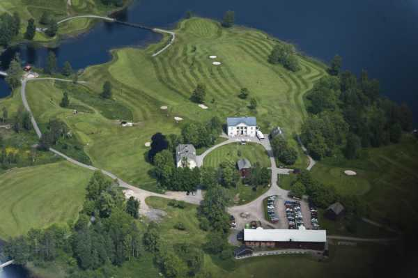 kart over dalsland Things to do in Dalsand   Dalsland Holiday Home kart over dalsland