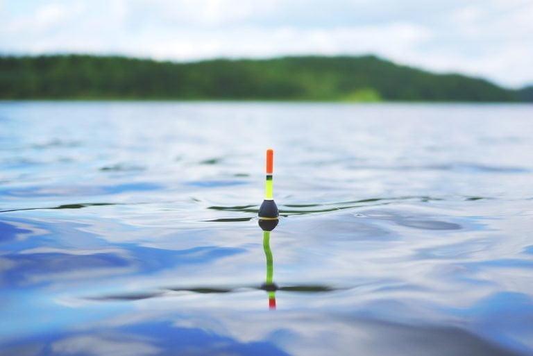 Hyra stuga med närhet till fiske och natur i Dalsland