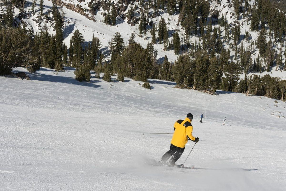 Åmal Skicenter öppnar Högheden. Hyr Dalslandsstuga