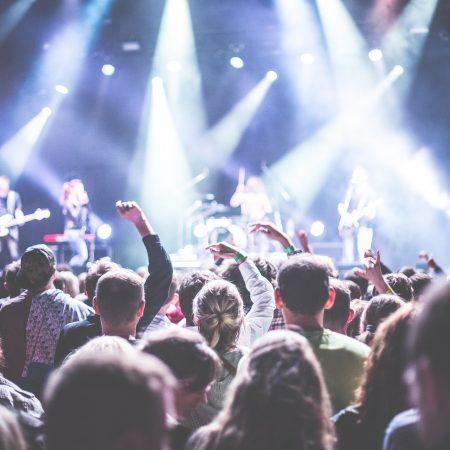 Festival och event i Dalsland